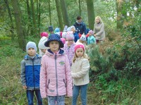 SPACER DO LASU.